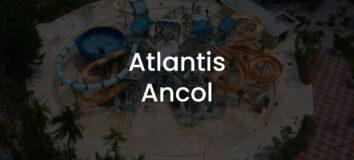 Harga Tiket Atlantis Ancol